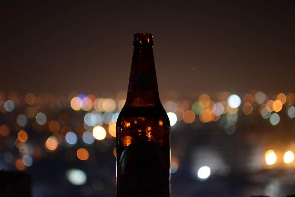 zamienniki piwa