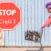 Jak przestać pić