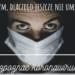 Objawy_koronawirusa